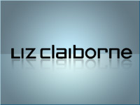 How to use a Liz Claiborne coupon
